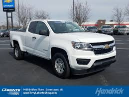 100 Used Trucks For Sale Nc For In Burlington NC 27217 Autotrader