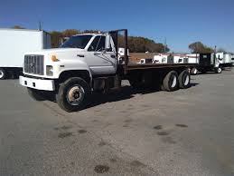 1995 CHEVROLET C7500, Tuscaloosa AL - 120619942 ... Tuscaloosa Al Used Trucks For Sale Less Than 6000 Dollars Autocom 1997 Intertional 4700 Sale In By Dealer West Alabama Whosale New Cars Sales 4900 Price 6500 Year 2006 Moffett M50 120146006 Equipmenttradercom 7600 2007 Hanna Steel Chevrolet For Near Hoover Commercial Work Cottondale 2008 Intertional Durastar 4300 122633196 Toyota Tacoma Owner 35487