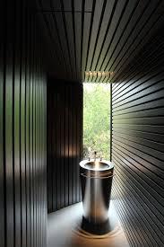 100 Patkau Architects Tula House By 28 CAANdesign