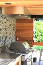 Genesis Ceiling Tile Stucco by Weber Genesis Grill In A Wall Unit Google Search Grill Ideas