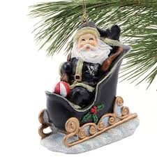 Pittsburgh Penguins Santa Sleigh Ornament Jaeden Hufnagle Penguinsrule977 Twitter Fanmats Pittsburgh Penguins Starter Mat Top 10 Largest Child Rocking Chair Brands And Get Free Base Line Memorial Stadium Baltimore Ctsorioles Seat Guidecraft Pirate Rocking Chair On Popscreen Stanley Cup Parade Live Blog Duostarr Mario Lemieux Nhl Hockey Poster Infant Black Home Replica Jersey Party Animal Inc Steelers Premium Garden Flag Onesie The Paternity Store