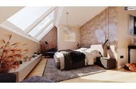 172 wohnungen mit balkon zu kaufen im bezirk 1200 wien