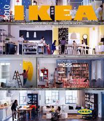 Bathroom Mirrors Ikea Malaysia by Ikea Catalogue Malaysia 2010 By Ikea Malaysia