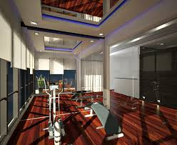 Cool Home Gym Design Ideas 15 Cool Home Gym Ideas Home Design With ... Design A Home Gym Best Ideas Stesyllabus 9 Basement 58 Awesome For Your Its Time Workout Modern Architecture Pinterest Exercise Room On Red Accsories Pictures Zillow Digs Fitness Equipment And At Really Make Difference Decor Private With Rch Marvellous Cool Gallery Idea Home Design Workout Equipment For Gym Trendy Designing 17 About Dream Interior