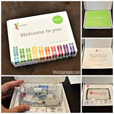 Here's What A 23andMe DNA Kit Will Reveal About You Best Target Black Friday Deals 2019 Pcworld 130 Promo Codes Online Coupons Referrals Links For Ancestrydna Vs 23andme I Took 2 Dna Tests So You Can Pick Download 23andme To Ancestry 10 Save 40 On Amazons Most Popular 23andme Test Kit Bgr Test Tube Coupon Code Racv Driving Lessons Coupons Health Ancestry Service Personal Genetic Including Predispositions Carrier Status Wellness And Trait Reports Paid 300 Dnabased Fitness Advice All Got Was 500 Off Blue Nile Coupon Code Savingdoor Volcano Ecig Iu Bookstore