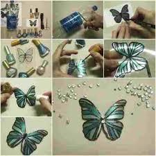Activities For Teenagers Craft Ideas Teens Site About Childrenrhaerconditionatautocom Best Girls Images Art