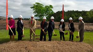 Valencia College Breaks Ground On New Poinciana Campus - Orlando ... Imperial Truck Driving School 3506 W Nielsen Ave Fresno Ca 93706 First Day At Roadmaster Driver Orlando Fl Youtube Bus Collides With Truck On I80 In New Jersey Killing Arizona Trucking Association Announces Winners Of The 2017 Golden Pacific 141 N Chester Bakersfield Class A Cdl Traing Florida Tmc Transportation Flatbed Carrier Logistics Averitt Careers Fastenal Backs Wgtc Partnership With Scholarships West Georgia Drivejbhuntcom Jobs Available Drive Jb Hunt