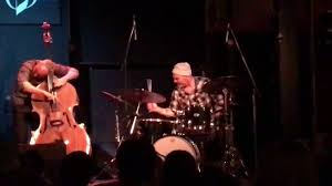 The Bad Plus: Dave King Drum Solo - Iron Horse March 2018 - YouTube Bad Plus Drummer Is King Of Staying Royally Busy Georgia Straight Big Fish Dt Transport History Jazzink Faces The Artists Quarter 49 Jts Jazz Implosion Featuring Jim Campilongo Trio W Chris Morrissey The Lead Sheet Twin Cities Live August 2329 David And Art Smartass Song Title Dave At Vieux Carr April 12 Police Takeover In Dunsmore Room Trucking Company Drum Solo Iron Horse March 2018 Youtube