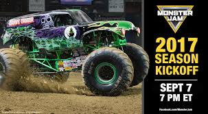 100 Monster Trucks Cleveland 2 For 1 Coupon Code For Monster Jam Coupon Alert Internet Explorer