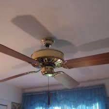 interior interesting casablanca ceiling fans for interior