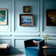 Wall Frame Molding Picture Pictures Ideas
