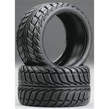 DuraTrax Tires (DTXC9708) | Tires & Wheels | RC Planet Amazoncom Nitto Mud Grappler Radial Tire 381550r18 128q Automotive 33 Inch Tires For 18 Wheels 2957018 Tires Ford F150 Forum Community Of Truck Fans Manufacturer Whosale 1000r20 1100r20 10r20 Best 10 Ply North Road Auto 845 4718255 Poughkeepsie All Terrain Nnbs Wheelstires Chevy Gmc Semitrailer Truck Wikipedia New 2757018 Dutracs Tpms Gmtruckscom For Passenger Performance Light And Sport Ulities Are To Much Page 2 Set Of 4 Hankook Inch Dyna Pro Truck Tires D3s Rims 1181s Ets2 Mods Euro Simulator