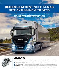 Regeneration? No Thanks. Keep On Running With Iveco - Guest Sherwood Iveco Stralis Hiway Voted Truck Of The Year 2013 Aoevolution 2018 Ati 360 6x2 For Sale In Laverton Strator American Simulator Mod Ats Trucks Tasmian Mson Logistics Bigtruck Magazine Launches Natural Gaspowered 6x2 Tractor The Expert China 430hp Prime Mover Tractor Trailer Head Iveco 5 Tonner Truck And 3 Trailers Combo Junk Mail Eurocargo Temperature Controlled Price 11103 124 Ivecomagirus Dlk 2312 Fire Ladder Ucktrailers Better Than 1700 Kilometres On A Tank Np Heavy Xp Pictures Custom Tuning Galleries And Hd Wallpapers Intertional Pairing Afs Haulage