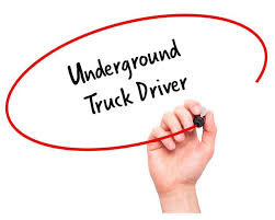 Underground Truck Driver Job Description - HR Services Online Truck Driver Job Description Gseokbinder Resume For Driving Cdl Inspirational Valid 21 Sakuranbogumicom Uerground Hr Services Online Unique Top Result 50 New Driver Job Description Shuttle Resume Best Of Cover Letter Truck Fteeuforicco Otr Or For