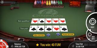 Pai Gow Tiles Online by 100 Pai Gow Tiles Trainer Bogart Casino Review Trusted