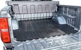 100 Bed Liners For Pickup Trucks Dee Zee Heavyweight Truck Mat