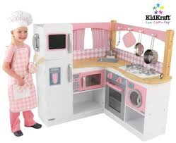 Hape Kitchen Set Australia by 20 Hape Kitchen Set Uk Children S Wooden Toys Toy Play