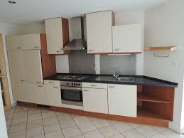 meuble cuisine bon coin cuisine meuble coin cuisine idees de style meuble cuisine en