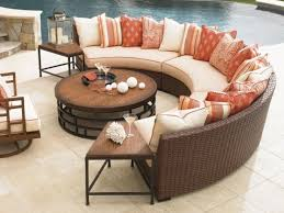Outdoor Sectional Sofa Big Lots by Furniture Sophisticated Biglots Furniture Design For Interior