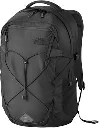 Black Friday Deals On North Face Backpacks- Fenix Toulouse ... The North Face Litewave Endurance Hiking Shoes Cayenne Red Coupon Code North Face Gordon Lyons Hoodie Jacket 10a6e 8c086 The Base Camp Plus Gladi Tnf Black Dark Gull Grey Recon Squash Big Women Clothing Venture Hardshell The North Face W Moonlight Jacket Waterproof Down Women Whosale Womens Denali Size Chart 5f7e8 F97b3 Coupon Code Factory Direct Mittellegi 14 Zip Tops Wg9152 Bpacks Promo Fenix Tlouse Handball M 1985 Rage Mountain 2l Dryvent