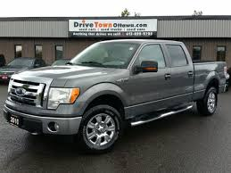 2010 Ford F-150 XTR CREW CAB 4X4 **NICE TRUCK** (Drivetown Ottawa ... Very Nice 2005 Freightliner Columbia Truck For Sale 2010 Ford F150 Xtr Crew Cab 4x4 Nice Truck Drivetown Ottawa Classic Chevy Trucks Sale Used Detail 20 New Cheap Nice American Truck Historical Society 2008 F 250 Monster Lifted Used Trucks For Sale Rare Low Mileage Intertional Mxt 4x4 95 Octane Armored Vehicles For Bulletproof Cars Suvs Inkas By Owner Craigslist Top Car Designs 2019 20 10 Cheapest 2017 Pickup Pipeliners Are Customizing Their Welding Rigs The Drive
