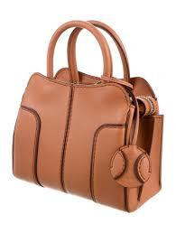 tod u0027s 2017 small sella bag w tags handbags tod37780 the