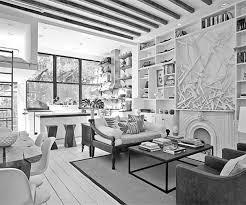 Interior Decorator Salary In India by Interior Decorator Home Wall Clock Salary Simple Design Interior