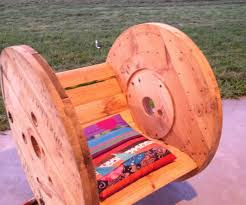 DIY Cable Drum Rocking Chair : 10 Steps (with Pictures ... Cable Reel Table In Dundonald Belfast Gumtree Diy Drum Rocking Chair 10 Steps With Pictures Empty Storage Unit No Scrap Spool David Post Designs 1000 Images Garden Wood Recling Chair Bognor Regis West Sussex Recycled Fniture Ideas Diygocom Steel Type 515 Slip Ring 3p 16a Gifas Baitcasting Fishing Reel Rocker Useful Tackle Tools Wooden X Rocker Gaming Wires Or Cables Just The Seat Deluxe Folding Assorted At Fleet Farm Hose 1 Black 3d Model 39 Obj Fbx Max Free3d