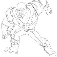 Trends Book Disney Infinity Characters Coloring Pages On Sketch Page