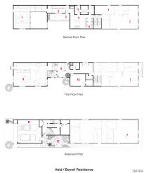 100 Attic Apartment Floor Plans View Of The Legend Plans Of Attic S Gallery 17 Trends