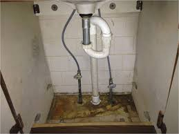 100 decolav sink stopper stuck 139 best bathroom remodel
