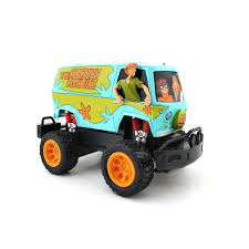 Shop Full Function Remote Control Scooby-Doo