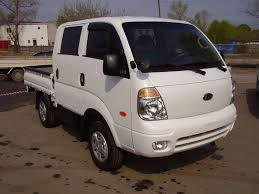 Used 2008 KIA Bongo Photos, 2900cc., Diesel, Manual For Sale Mazda Bongo Truck 2011 For Sale Japanese Used Cars Cartanacom Car Exporter Gtrading Mazda Shopping Today On Commercial Drive In Va Flickr 1997 For Sale Stock No 37400 097071979 Top Shift Motors Kia Bongo Frontier Double Cab Filemazda Brawny Cabjpg Wikimedia Commons 2005 From Jjancarpagescom 3 Google Japan 4x4 Motor Pinterest And Kia Frontier Single Cebuclassifieds 2007 Oct White Vehicle Za63629