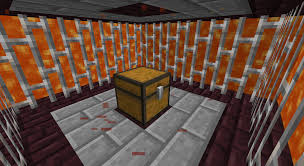 Pumpkin Pie Minecraft Id by 1 6 2 Wip Forge Ssp Smp Lan World Changers 0 4 Beta Awesome