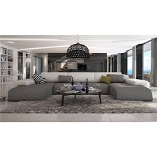 grand canapé d angle moderne serlas xl v2 deco salon