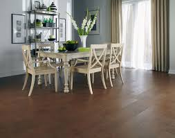 Shaw Laminate Flooring Problems by Common Laminate U0026 Floating Floor Problems U2026 With Corrections
