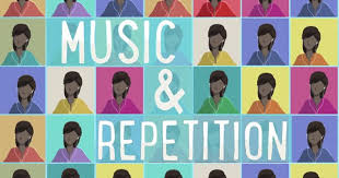 How Repetition Enchants The Brain And Psychology Of Why We Love It In Music