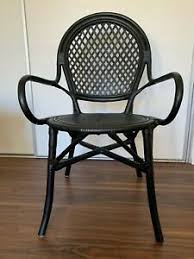 ikea stühle aus rattan günstig kaufen ebay