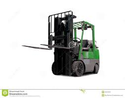 Green Fork-Lift Truck Stock Image. Image Of Reach, Small - 4241549 Forklift Trucks For Sale New Used Fork Lift Uk Supplier Half Ton Electric Fork Truck Pallet In Birtley County Amazoncom Top Race Jumbo Remote Control Forklift 13 Inch Tall 8 Wiggins Brims Import Ca Nv Truck Sales Parts Racking Dealer Types Classifications Cerfications Western Materials Crown Equipment Cporation Usa Material Handling Of Trucks Cartoon At Work Isolated On White Background Royalty Fla12000 Adapter Attachments Kenco Electric 2 Ton Buy Jcb Reach Type Stock Photo 38140737 Alamy