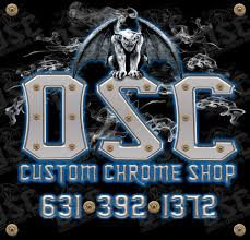 One Stop Truck And Auto Collision - Home | Facebook Direct Truck Auto Repair Heavy Duty Diesel Hss New Forklift Tyre Service Promises One Stop Shop One Stop Shop Llc Semi Sasfaction Guarantee Inc 17844 Bluff Rd Lemont Il Equipment 29 E Division St 60439 Ypcom And Fleet Middle East Cstruction News Custom Dsm Rig Collision Passenger Hero2 Cadian Wash Lube Ltd