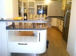 cuisine de louisiane bar de cuisine design bar tabourets de bar cuisine design louisiane
