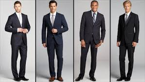 Best Designer Mens Business Suits Collection 2017