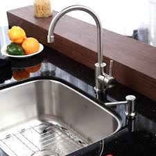 Home Depot Canada Farmhouse Sink by Home Depot Sinks Canada 100 Images Breathtaking Bathroom