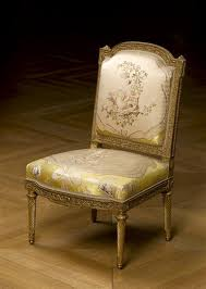louis xvi chair antique 106 best 1780 s furniture images on chairs furniture