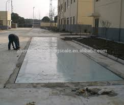 Truck Scale Price, Truck Scale Price Suppliers And Manufacturers At ... Used Truck Scales For Sale Whosale Suppliers Aliba Cheap Industrial Commercial Floor Balance Ntep Precision Scale Custom Western Cadian Low Profile Platform Weighing Pallets Buy Phentermine In Bulk 100 Ton And Farmtruckscalejpg Rail Companynew Scale Wikipedia