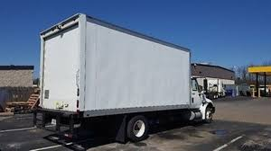 Affordable Used Trucks For Sale Louisville Ky By International Lp ... Elegant Trucks For Sale In Ky Have Peterbilt Cventional Buy Here Pay Cheap Used Cars For Near Louisville 2014 Lvo A40f Articulated Truck Sale Rudd Equipment Co Bob Hook Chevrolet In Ky A Shelbyville Frankfort Silverado 1500 Lease Deals Price Jeff Wyler Dixie Honda 40243 G L Auto Mart Neutz Brothers New Sales 1969 C10 Pickup Showroom Stock 1980 Ck Near Bestluxurycarsus On Buyllsearch