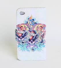 ed hardy cheap fashion clothing online 4g love kills slowly