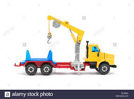 Crane Truck Toy On White Stock Photo: 87929448 - Alamy Details Toydb Tonka Toys Turbodiesel Clamshell Bucket Crane Truck Flickr Classic Steel Cstruction Toy Wwwkotulascom Free Ford Cab Mobile Clam V Rare 60s Nmint 100 Clam Vintage Mighty Turbo Diesel Xmb Bruder Man Gifts For Kids Obssed With Trucks Crane Truck Toy On White Stock Photo 87929448 Alamy Shopswell Tonka 2 1970s Youtube Super Remote Control This Is Actually A 2016 F750 Underneath