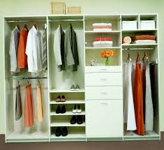 Closet Design Cost Home Design Idea Closets By Design To Suit Your ... Walk In Closet Design Bedroom Buzzardfilmcom Ideas In Home Clubmona Charming The Elegant Allen And Roth Decorations And Interior Magnificent Wood Drawer Mile Diy Best 25 Designs Ideas On Pinterest Drawers For Sale Cabinet Closetmaid Cabinets Small Organization Closets By Designing The Right Layout Hgtv 50 Designs For 2018 Furnishing Storage With Awesome Lowes