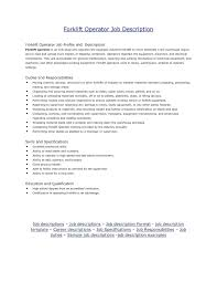 100 Truck Driver Job Description For Resume Template Sample S Template Alluring Long Haul